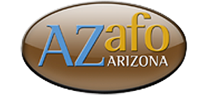 Arizona AFO logo