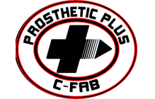 Prosthetic Plus logo