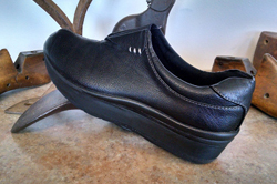 My Foot RX - Orthotic Shoes